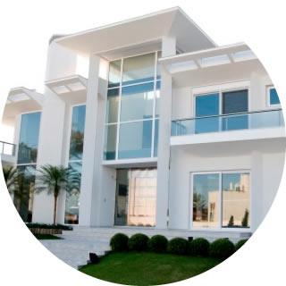 fachada-casa-vidro